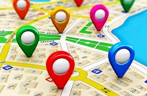 Geographic Positioning Systems (GPS) Technologies