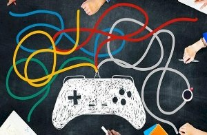 Gaming and Animation Technologies